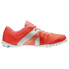 Pantofi Femei Reebok Realflex Slim Activ V59900