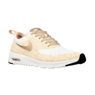 d8023b044bff Pantofi Copii Nike Air Max Thea Print 834320100 foto
