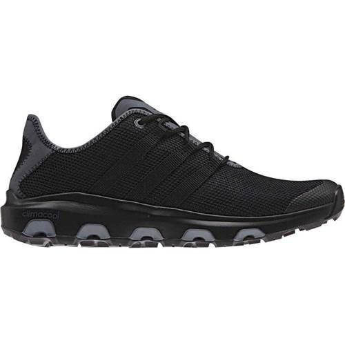 Pantofi Barbati Adidas Terrex CC Voyager Climacool BB1890
