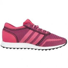 Pantofi Femei Adidas Los Angeles W S78919