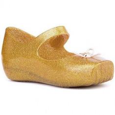 Balerini Copii Melissa Ballet 314653769