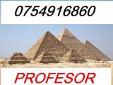 Profesor=0754916860