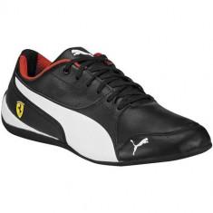 Pantofi Barbati Puma Ferrari Drift Cat 7 30599802