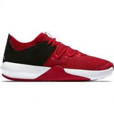 Pantofi Barbati Nike Air Jordan Express 897988601