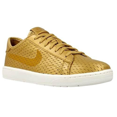 Pantofi Femei Nike W Tennis Classic Ultra Prm 749647700