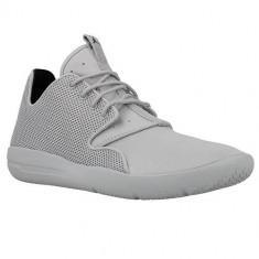 Pantofi Copii Nike Jordan Eclipse BG 724042004