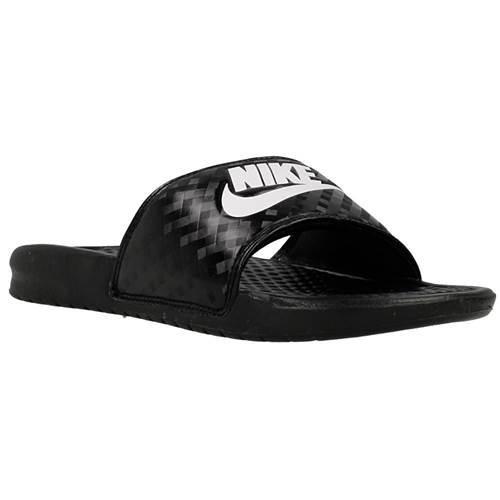 Papuci Femei Nike Wmns Benassi Jdi 343881011
