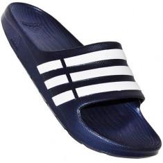 Slapi Barbati Adidas Duramo Slide G15892