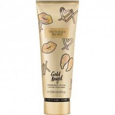 Lotiune Gold Angel, Victoria's Secret, 236 ml