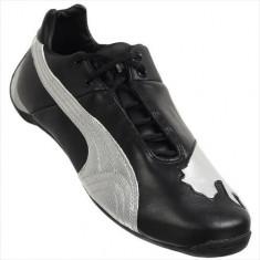 Pantofi Copii Puma Future Cat Big 30216502