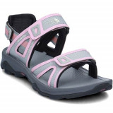 Sandale Femei The North Face T0CX54GA, 36, 37, 40, 41, Gri, The North Face