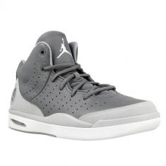Ghete Barbati Nike Jordan Flight Tradition 819472003