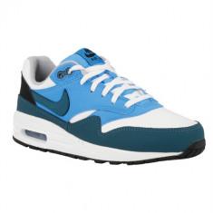 Pantofi Copii Nike Air Max 1 GS 555766114