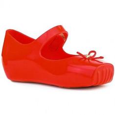 Balerini Copii Melissa Ballet 3146550675
