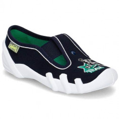Pantofi Copii Befado 290X137