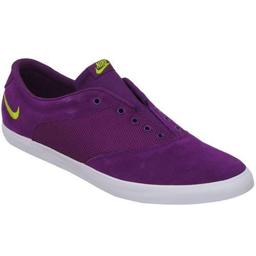 Tenisi Femei Nike Wmns Mini Sneaker 644593500