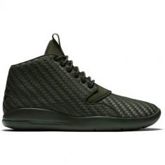 Ghete Barbati Nike Air Jordan Eclipse Chukka 881453300
