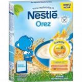 Nestle Orez 250g