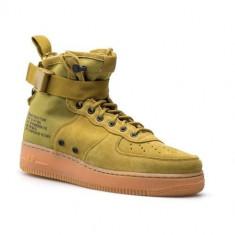 Ghete Barbati Nike SF AF1 Mid 917753301