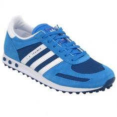 Pantofi Copii Adidas LA Trainer K D67903