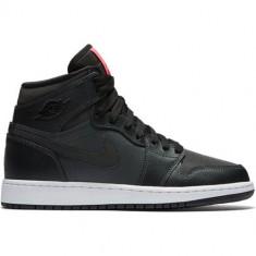 Ghete Copii Nike Air Jordan 1 Retro High GG 332148004