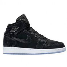 Ghete Copii Nike Air Jordan I Retro High Premium GS 832596001