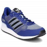 Pantofi Barbati Adidas Originals ZX 750 BY9276, 42, Albastru