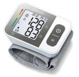 Tensiometru electronic Beurer Sanitas SBC15