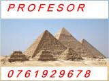 Matematica gratis=0761929678
