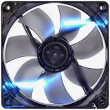 Ventilator/Radiator Thermaltake Pure S 12 LED