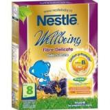Nestle Cereale Fibre Delicate 250g