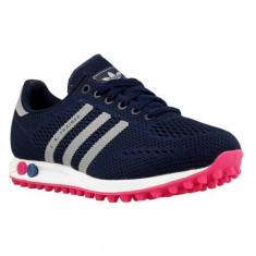 Pantofi Femei Adidas LA Trainer EM W S75259
