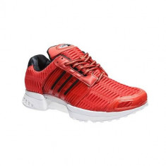 Pantofi Barbati Adidas Climacool 1 BA7175
