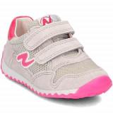 Pantofi Copii Naturino 0012012466 0012012466019105, 24, 27, Gri