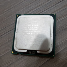 Procesor Intel Pentium E6300,2,80Ghz,2MB,1066Fsb,Socket 775