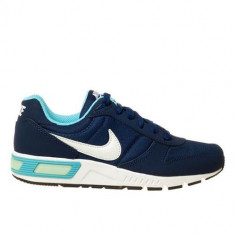 Pantofi Copii Nike Nightgazer GS 705478402