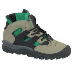 Ghete Barbati Adidas Eqt Adv Boot 038400