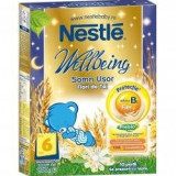 Nestle Cereale Somn Usor 250g