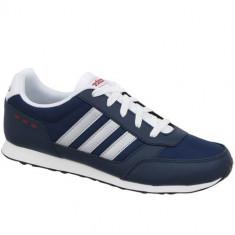 Pantofi Copii Adidas Switch VS K F98487, 28, 29, 31 - 33, 36 2/3, Alb