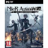 NieR: Automata /PC (NOT TO BE SOLD AS OR FOR USE AS A CODE), Square Enix