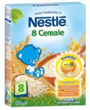Nestle 8 Cereale 250g