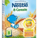 Nestle 8 Cereale 250g
