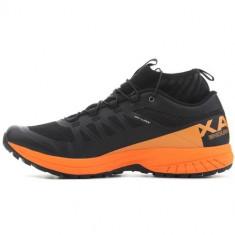 Pantofi Barbati Salomon XA Enduro 400703