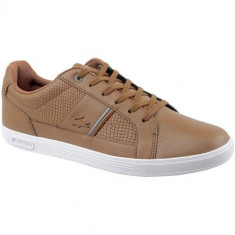 Pantofi Barbati Lacoste Europa 417 SPM0044176