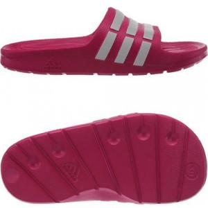 Slapi Copii Adidas Duramo Slide K G65800