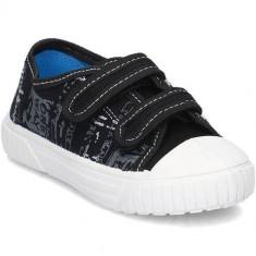 Pantofi Copii Vi-GGa-Mi TRAMPEKDRUKK