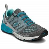 Pantofi Femei Keen Versago 1016854, 41, Gri