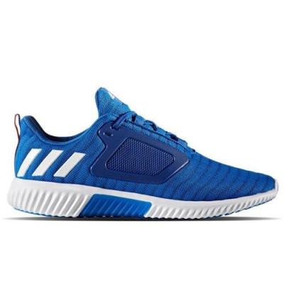 Pantofi Barbati Adidas Climacool BY2347 foto