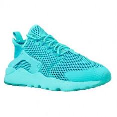 Pantofi Femei Nike Air Huarache 833292400