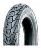 Motorcycle Tyres Kenda K415 ( 130/70-12 TL 56J )
